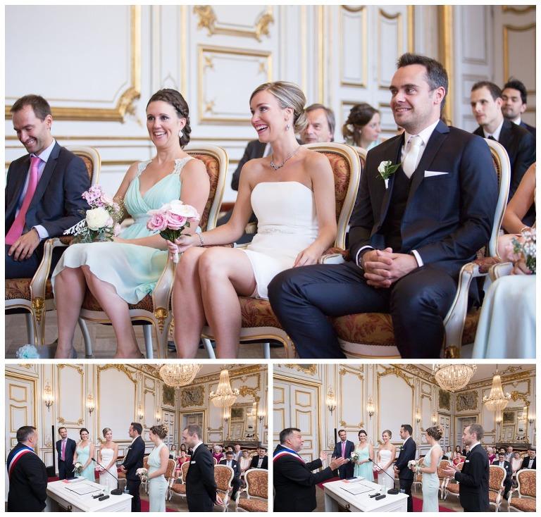photographies de mariage à strasbourg le kaleido