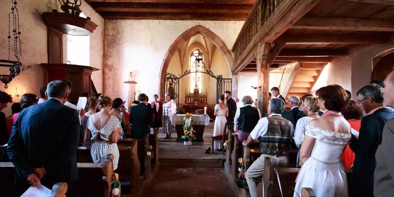 Galerie photos de mariage - Photographe Strasbourg et tout l'Alsace