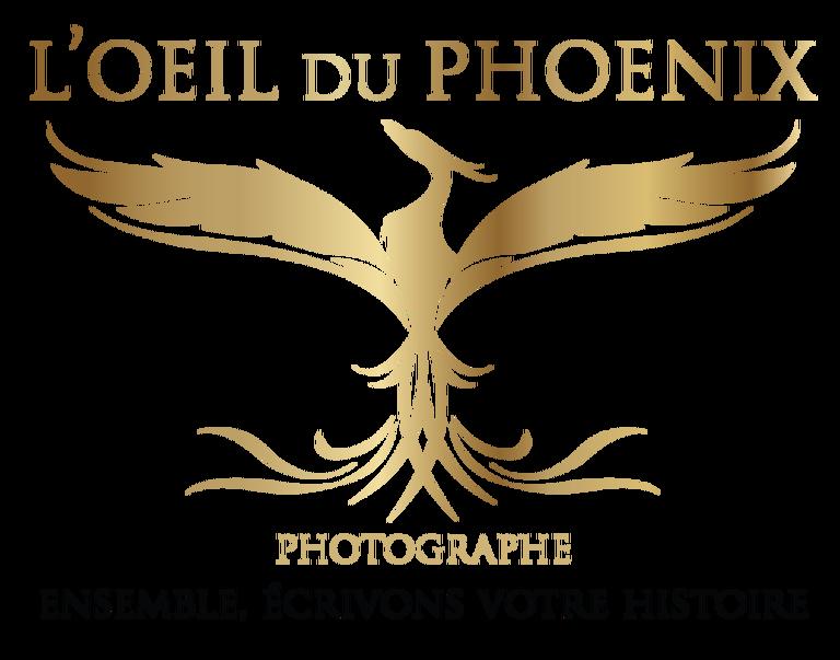 photographe-strasbourg-logo-loeilduphoenix