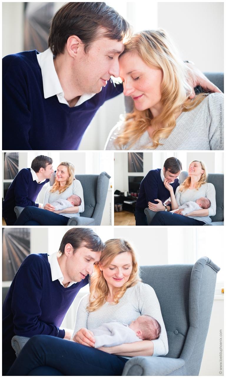 séance photos famille strasbourg