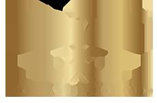 Logo de L'Oeil du Phoenix - Photographe Strasbourg Alsace